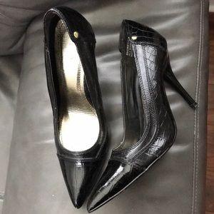 Anne Michelle High Heels